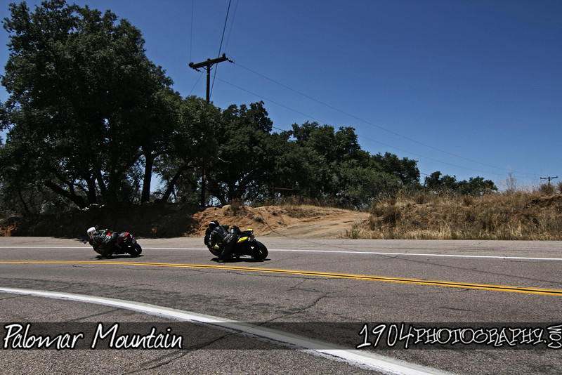 20090815 Palomar Mountain 302.jpg