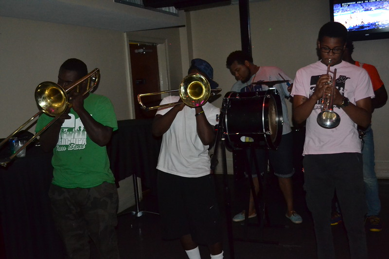 136 Twenty-First Century Brass Band.jpg