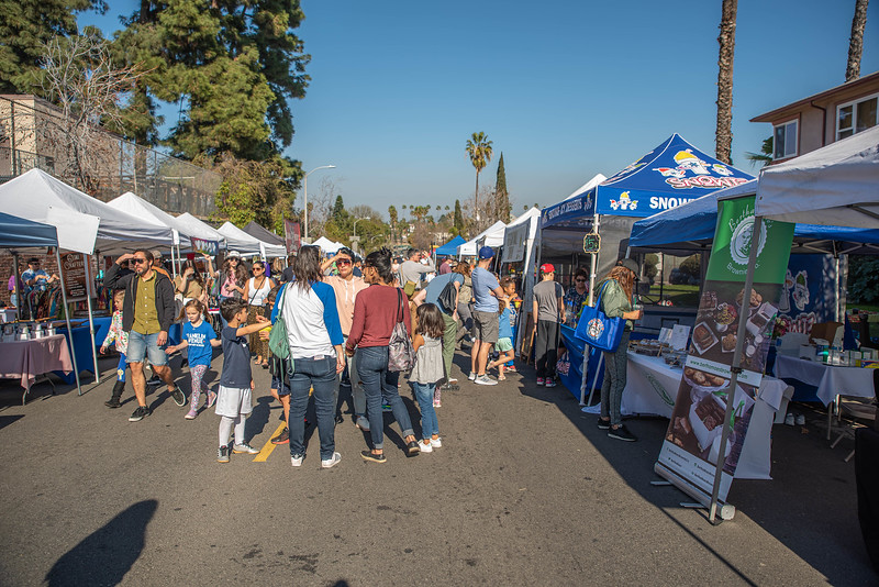200208 9th Annual Los Silverlake Invitational and Block Party_CH-383.jpg