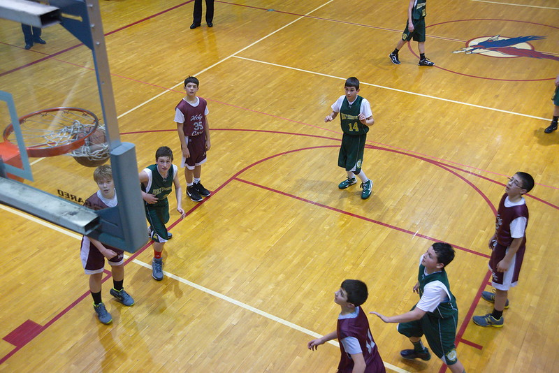 2013-01-18_GOYA_Basketball_Tourney_Akron_200.jpg