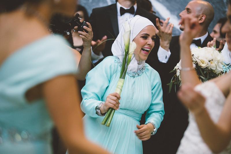 Le Cape Weddings_Sara + Abdul-580.jpg