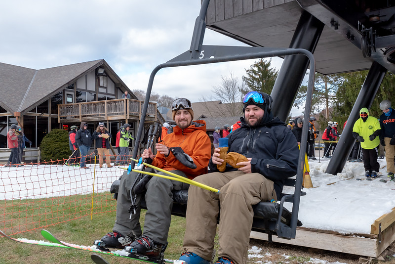 Opening-Day_11-22-19_Snow-Trails_Mansfield-OH-71028.jpg