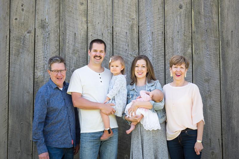 megan-family2018-74.jpg