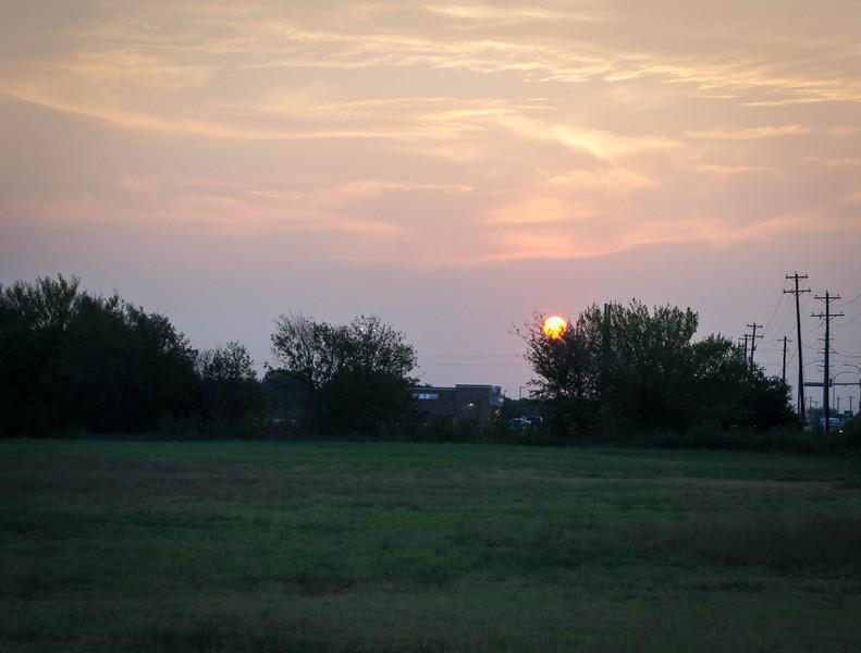 Sunrise 4-1.jpg