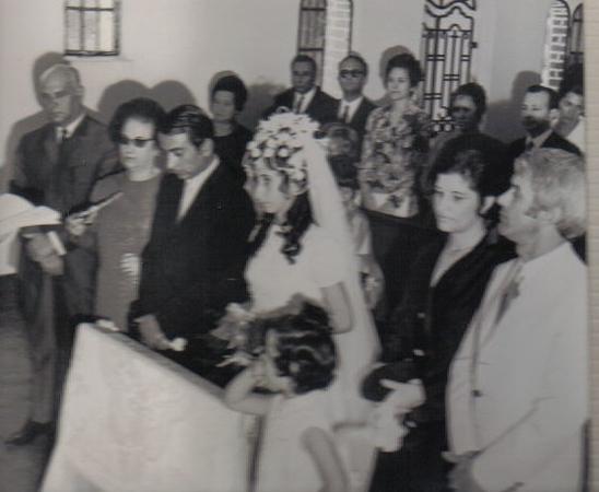 Dundo. Irene REI E... Casal Bexiga, casal Quim Gameiro, casal Ze' Gameiro