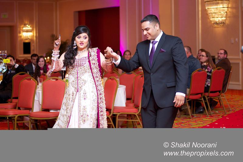 Naziya-Wedding-2013-06-08-02169.JPG