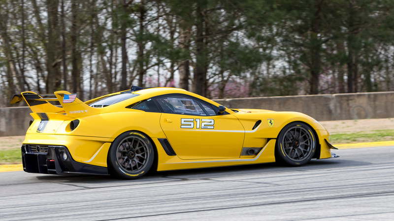 Ferrari-0099.jpg