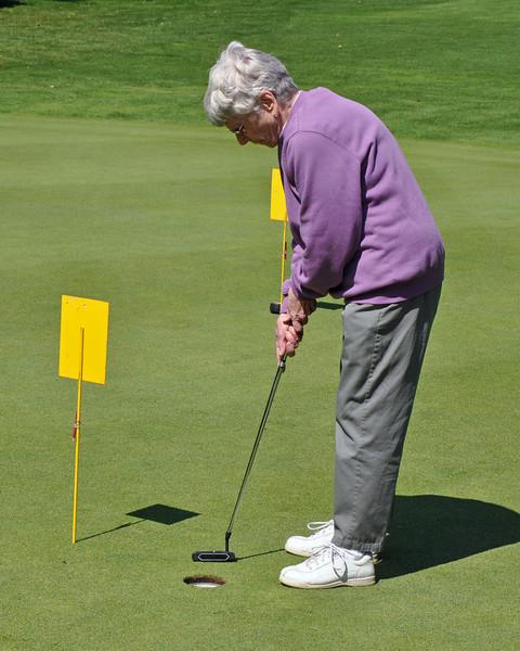 Assumption BVM Golf 8-30-09-074.JPG