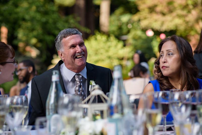 Neelam_and_Matt_Nestldown_Wedding-1671.jpg