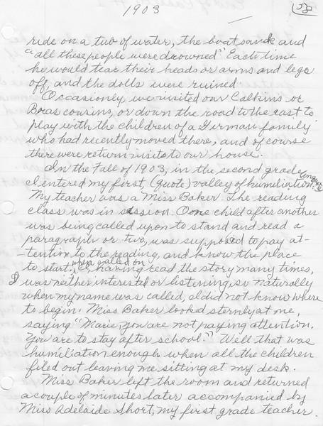 Marie McGiboney's family history_0058.jpg