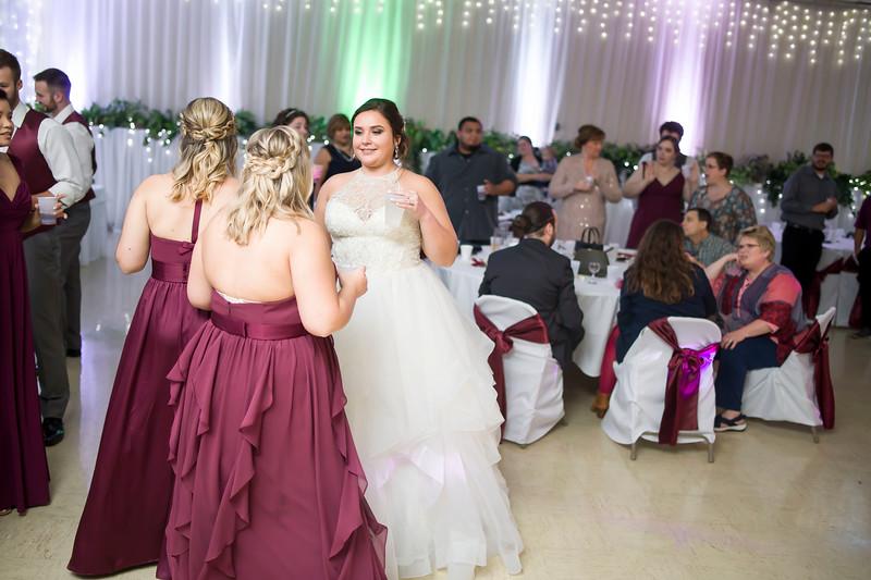 Marissa & Kyle Wedding (655).jpg