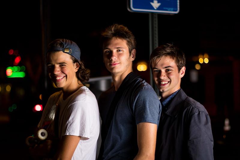 ThreeSkateboarders.jpg