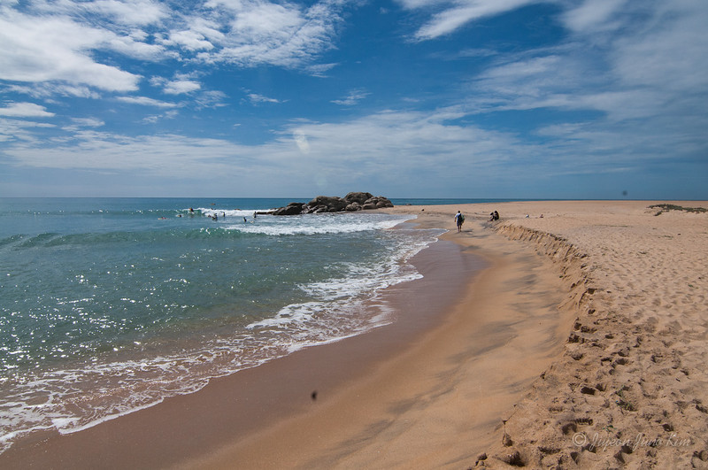 Sri_Lanka_Whiskey_Point-6266.jpg