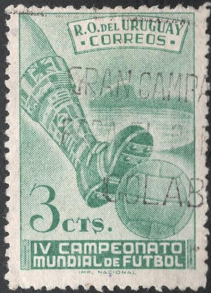 Uruguay 3cts.jpg