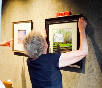 Riverbend Gallery