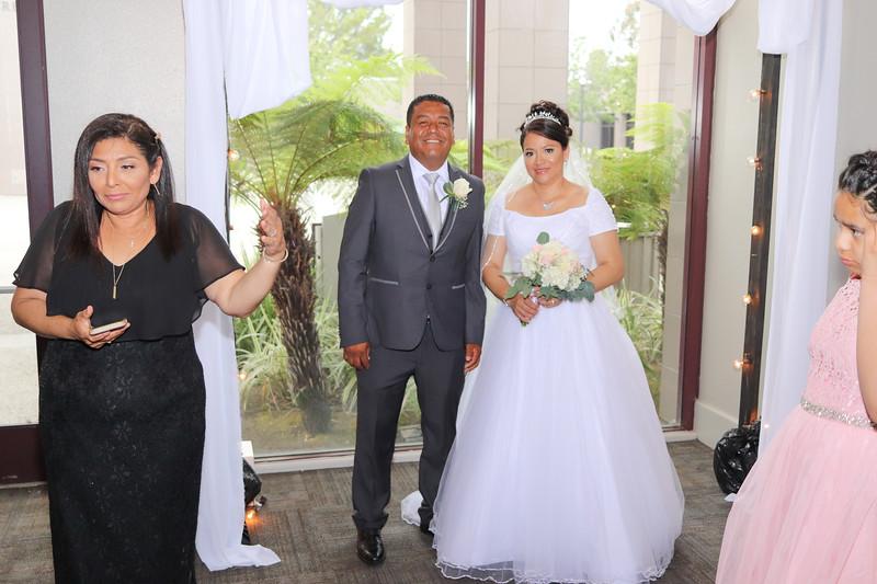 A&F_wedding-456.jpg
