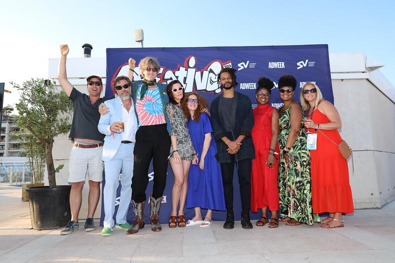 Cannes253.jpg