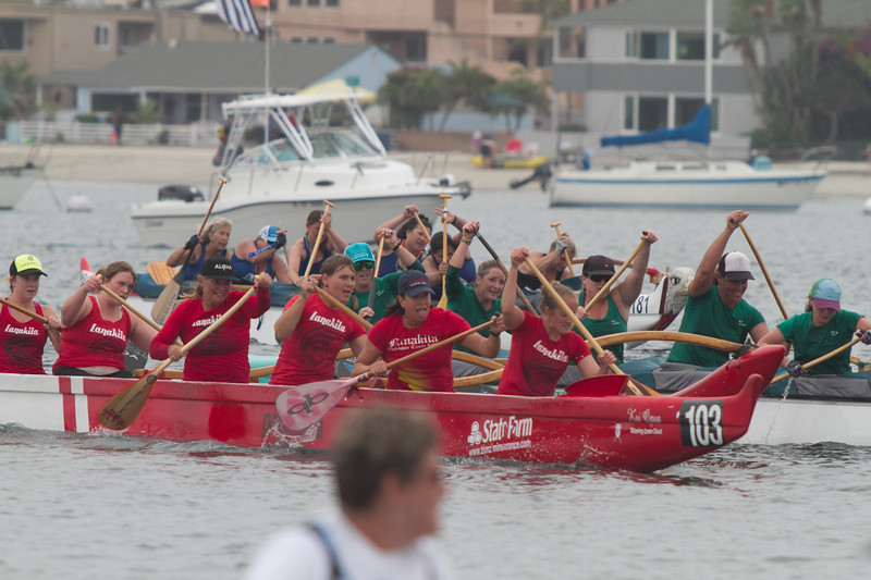 Outrigger_IronChamps_6.24.17-284.jpg