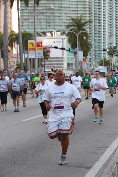 MB-Corp-Run-2013-Miami-_D0685-2480619940-O.jpg