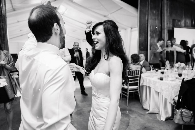 Jackie & Tom's Wedding-6265-2.jpg