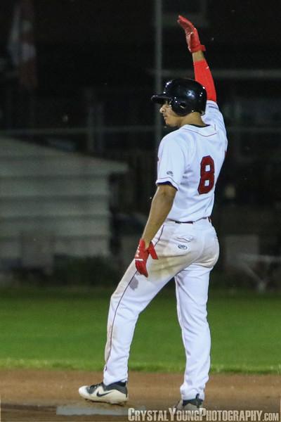 Red Sox 2019-1716.jpg
