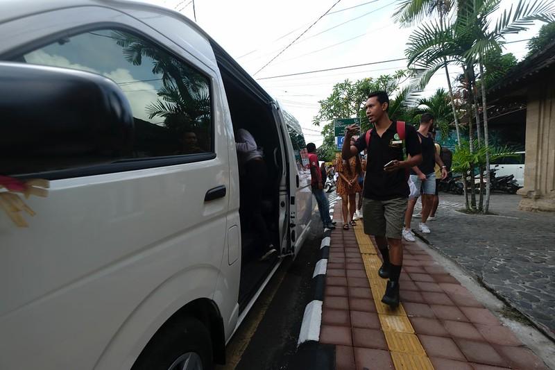 Trip of Wonders Day 11 @Bali 0023.JPG