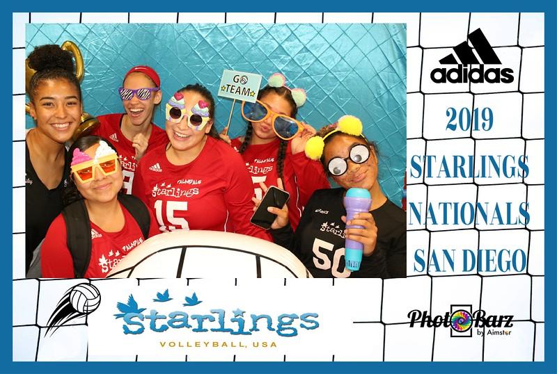 Starlings Volleyball (50).jpg