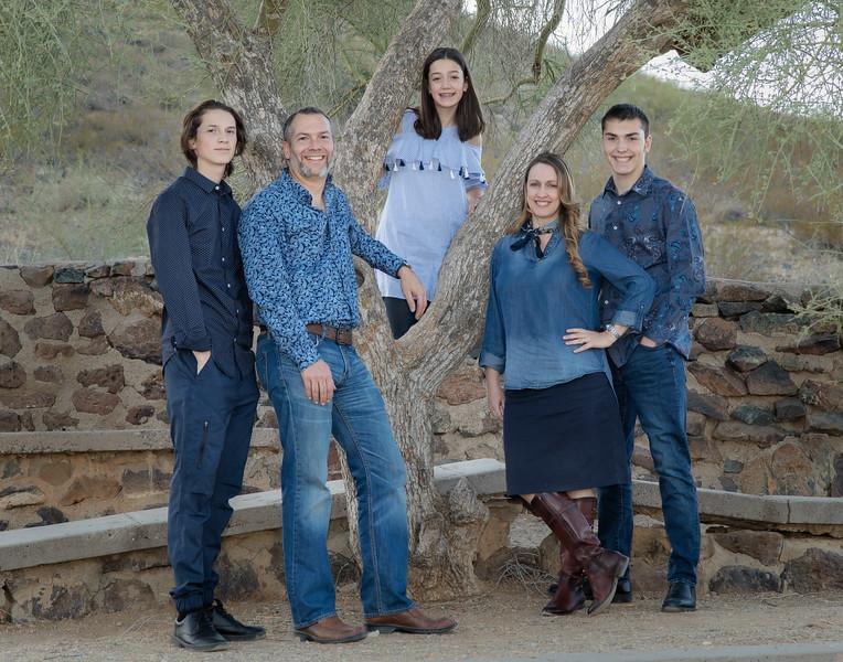 Fee Family-8.jpg