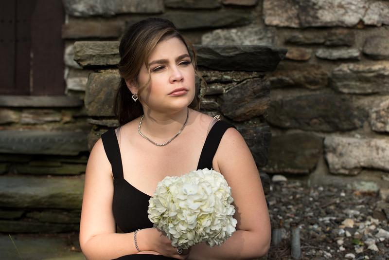 Wedding (135) Sean & Emily by Art M Altman 9706 2017-Oct (2nd shooter).jpg