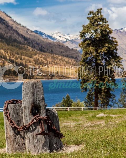 Mountain Lake 01_batch_batch.jpg