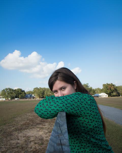 Lauren and her dream of horses.jpg
