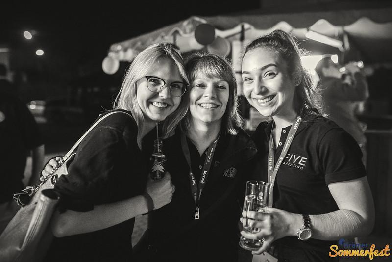 2018-06-15 - KITS Sommerfest (327).jpg