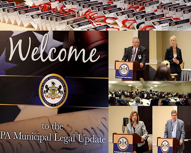PSAB - Legal Update