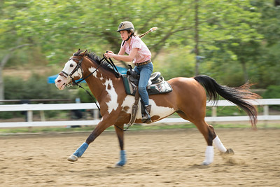 Rider 13