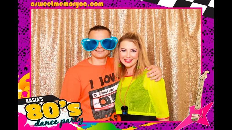 Photo booth fun, Gif, Yorba Linda 04-21-18-7.mp4