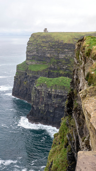 Ireland-Doolin-Cliffs-of-Moher-18.jpg