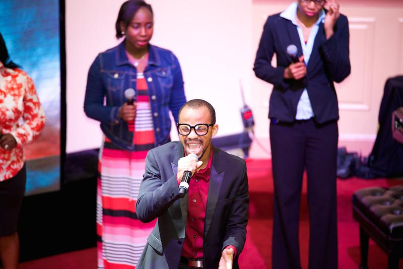 Anointing Service  Rev George Adegboye 081.jpg