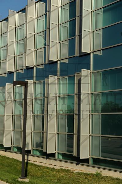 11713 Summer Campus Scenes and Buildings 6-14-13