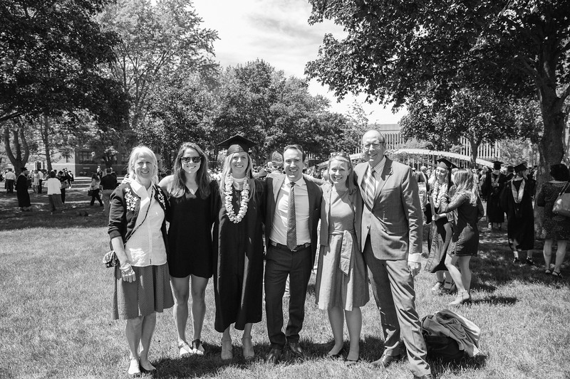 merrimackgraduation.bencarmichael (56 of 68).jpg