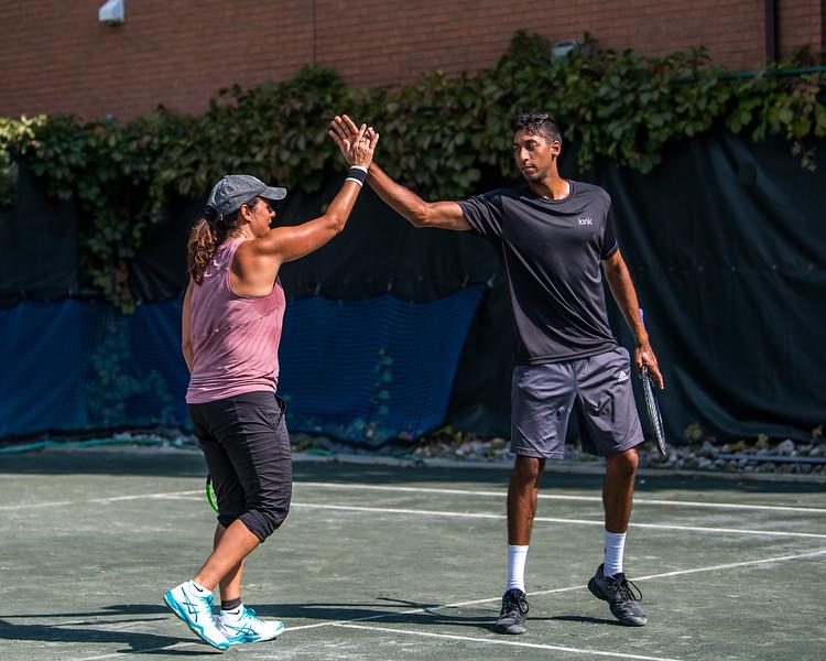 SPORTDAD_tennis_2589.jpg
