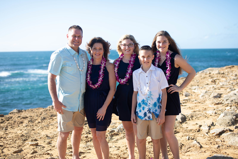 shipwrecks beach family-6.jpg