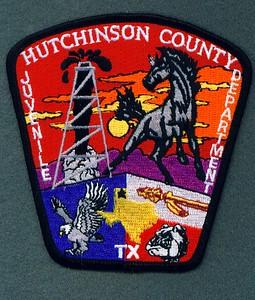 Hutchinson County Agencies