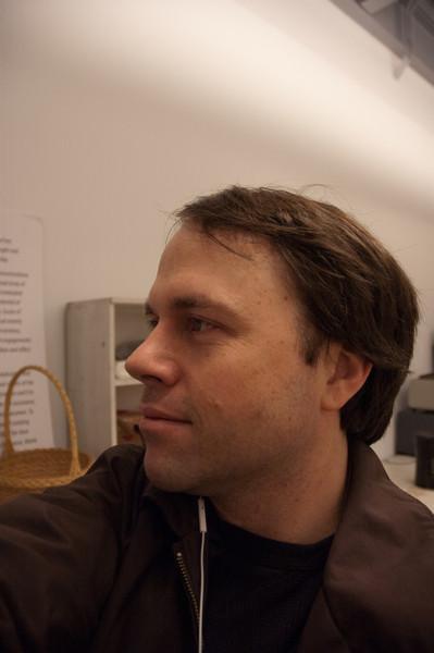 2011-01-07_7440.jpg
