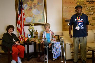 2014-11 Veterans Day