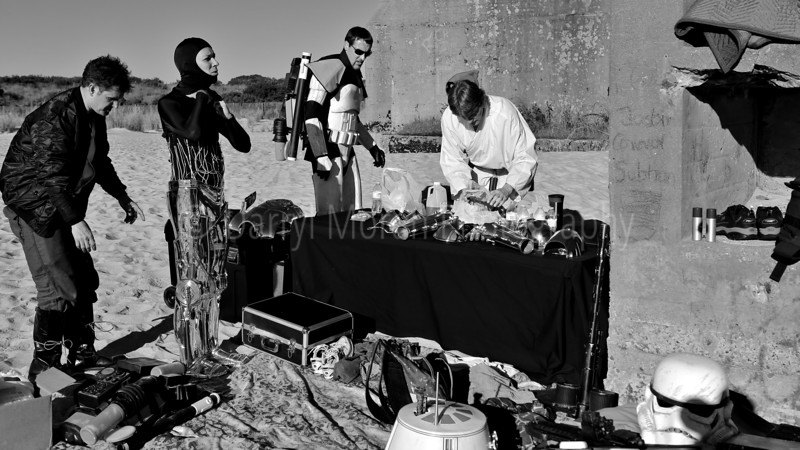 Star Wars A New Hope Photoshoot- Tosche Station on Tatooine (395).JPG