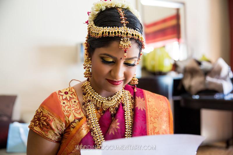 Sharanya_Munjal_Wedding-130.jpg