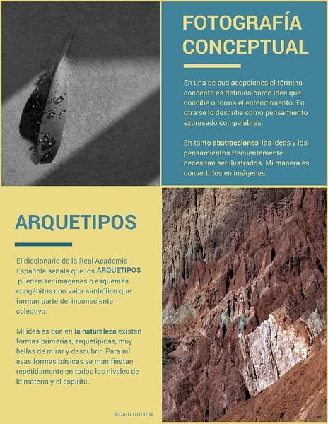 catálogo-CURSO-fotográfico-Caio-Goldin-fotógrafo-Buenos-Aires-Argentina-comprimido_Pagina_09.jpg