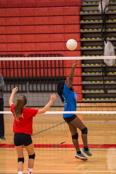 Rockford 6th Grade Volleyball Northview Tournament 11.4.17-0141.jpg