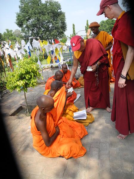 india2011 767.jpg