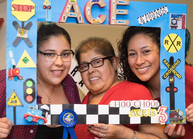 Ace's B-day-0085.jpg